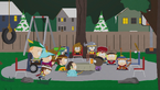 South.Park.S06E13.The.Return.of.the.Fellowship.of.the.Ring.to.the.Two.Towers.1080p.WEB-DL.AVC-jhonny2.mkv 001203.575