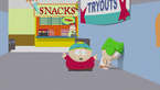 South.Park.S09E01.Mrs.Garrisons.Fancy.New.Vagina.1080p.WEB-DL.AAC2.0.H.264-CtrlHD.mkv 000357.321