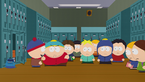 South.Park.S16E13.A.Scause.for.Applause.1080p.BluRay.x264-ROVERS.mkv 000331.920