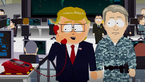 South.Park.S20E10.The.End.of.Serialization.As.We.Know.It.1080p.BluRay.x264-SHORTBREHD.mkv 001615.479
