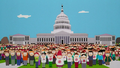 South Park - Bigger, Longer & Uncut-24 11280