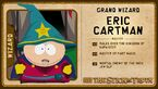 Character-Cards-Cartman