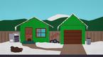 South.Park.S04E01.Cartmans.Silly.Hate.Crime.2000.1080p.WEB-DL.H.264.AAC2.0-BTN.mkv 000450.697
