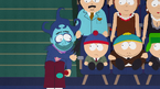 South.Park.S04E03.Quintuplets.2000.1080p.WEB-DL.H.264.AAC2.0-BTN.mkv 000133.392