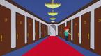 South.Park.S04E06.Cartman.Joins.NAMBLA.1080p.WEB-DL.H.264.AAC2.0-BTN.mkv 001751.895