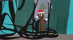 South.Park.S04E17.A.Very.Crappy.Christmas.1080p.WEB-DL.H.264.AAC2.0-BTN.mkv 001754.658