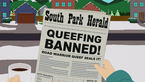 South.Park.S13E04.Eat.Pray.Queef.1080p.BluRay.x264-FLHD.mkv 001804.004