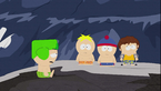 South.Park.S13E14.Pee.1080p.BluRay.x264-FLHD.mkv 001156.675