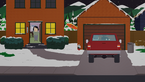 South.Park.S17E04.Goth.Kids.3.Dawn.of.the.Posers.1080p.BluRay.x264-ROVERS.mkv 000819.843