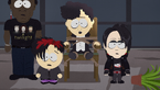 South.Park.S17E04.Goth.Kids.3.Dawn.of.the.Posers.1080p.BluRay.x264-ROVERS.mkv 001732.356