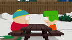 South.Park.S18E07.Grounded.Vindaloop.1080p.BluRay.x264-SHORTBREHD.mkv 001439.307