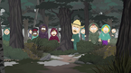 South.Park.S21E10.Splatty.Tomato.UNCENSORED.1080p.WEB-DL.AAC2.0.H.264-YFN.mkv 001621.534