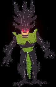 Aliens-tiny-alien