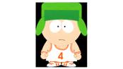 Alter-egos-kyle-basketball