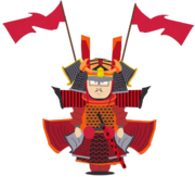 Emperor-hirohito
