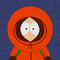 Icon profilepic kenny