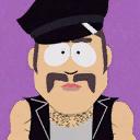 Icon profilepic mr slave