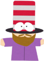 Mr-hat