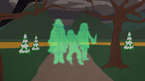 South.Park.S03E12.Korns.Groovy.Pirate.Ghost.Mystery.1080p.WEB-DL.AAC2.0.H.264-CtrlHD.mkv 000415.832