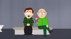 South.Park.S04E06.Cartman.Joins.NAMBLA.1080p.WEB-DL.H.264.AAC2.0-BTN.mkv 000604.823