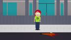 South.Park.S04E06.Cartman.Joins.NAMBLA.1080p.WEB-DL.H.264.AAC2.0-BTN.mkv 002058.203