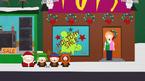 South.Park.S04E17.A.Very.Crappy.Christmas.1080p.WEB-DL.H.264.AAC2.0-BTN.mkv 000518.017