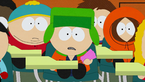 South.Park.S05E05.Terrance.and.Phillip.Behind.the.Blow.1080p.BluRay.x264-SHORTBREHD.mkv 000332.056