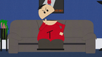 South.Park.S05E05.Terrance.and.Phillip.Behind.the.Blow.1080p.BluRay.x264-SHORTBREHD.mkv 000707.473