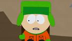 South.Park.S05E09.Osama.Bin.Laden.Has.Farty.Pants.1080p.BluRay.x264-SHORTBREHD.mkv 001539.751