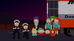 South.Park.S09E13.1080p.BluRay.x264-SHORTBREHD.mkv 001704.821