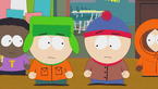 South.Park.S11E03.1080p.BluRay.x264-SHORTBREHD.mkv 001215.113