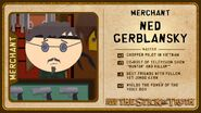 Character-Cards-Ned