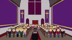 South.Park.S03E02.Spontaneous.Combustion.1080p.BluRay.x264-SHORTBREHD.mkv 000614.122