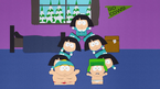South.Park.S04E03.Quintuplets.2000.1080p.WEB-DL.H.264.AAC2.0-BTN.mkv 001515.774