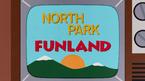 South.Park.S04E06.Cartman.Joins.NAMBLA.1080p.WEB-DL.H.264.AAC2.0-BTN.mkv 001148.125