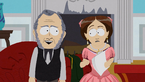 South.Park.S07E12.All.About.the.Mormons.1080p.BluRay.x264-SHORTBREHD.mkv 001759.101