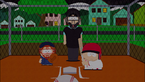 South.Park.S09E05.1080p.BluRay.x264-SHORTBREHD.mkv 000732.248