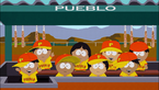 South.Park.S09E05.1080p.BluRay.x264-SHORTBREHD.mkv 000854.748