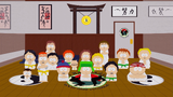 South.Park.S09E14.1080p.BluRay.x264-SHORTBREHD.mkv 000109.950