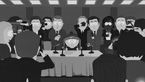 South.Park.S16E13.A.Scause.for.Applause.1080p.BluRay.x264-ROVERS.mkv 000718.510