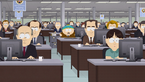 South.Park.S17E01.Let.Go.Let.Gov.1080p.BluRay.x264-ROVERS.mkv 001609.851