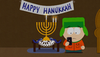 South.Park.S18E10.Happy.Holograms.1080p.BluRay.x264-SHORTBREHD.mkv 000046.991