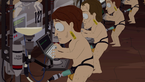 South.Park.S20E10.The.End.of.Serialization.As.We.Know.It.1080p.BluRay.x264-SHORTBREHD.mkv 000700.055