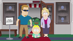 South.Park.S21E10.Splatty.Tomato.UNCENSORED.1080p.WEB-DL.AAC2.0.H.264-YFN.mkv 000921.531