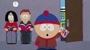 South Park BLU (14)