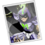 Ic item mysterion pic