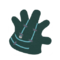 Icon item eqp herotron hands
