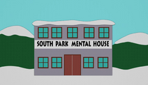 South-park-mental-house-1