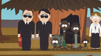 South.Park.S03E11.Starvin.Marvin.in.Space.1080p.WEB-DL.AAC2.0.H.264-CtrlHD.mkv 000957.570