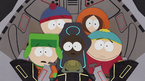 South.Park.S03E11.Starvin.Marvin.in.Space.1080p.WEB-DL.AAC2.0.H.264-CtrlHD.mkv 001038.260